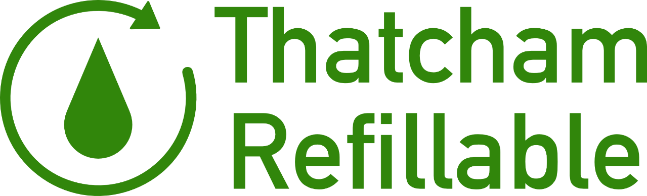 thatcham_refillable